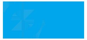 lunjin logo